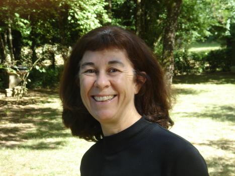Françoise Bataillon, enseignante et praticienne de zen-shiatsu – Interview   Plus zen la vie   Scoop.it