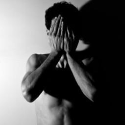 Comment arrêter de ruminer ? - 6 techniques efficaces   Essai 10   Scoop.it
