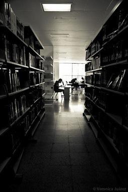 Lo esencial para negociar adquisición de libros electrónicos en las bibliotecas - Leer en Pantalla - Libros electrónicos para todos   Libros electrónicos   Scoop.it