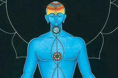 What is Kundalini Yoga? Times of India   Kundalini Yoga   Scoop.it