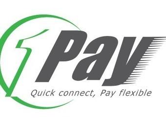 1Pay - mobile payment in Vietnam | Vietnam ICT start-up | Scoop.it