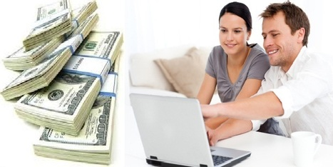 Payday Loans Illinois- Fast Financial Aid to Help Any Short Term Cash Difficulty | Payday Loans Illinois | Scoop.it