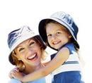 The Skin Cancer Foundation - SkinCancer.org   Skin Cancer   Scoop.it