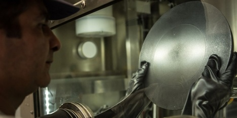 McPhy Energy, une PME prometteuse qui pourrait bien révolutionner le secteur énergétique | Stratégies | Scoop.it