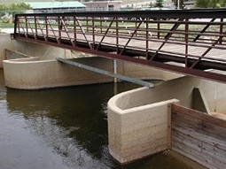 Colorado Division of Water Resources: Water Rights | Walkerteach Geo | Scoop.it