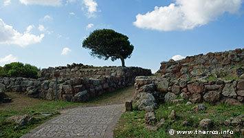 Archeology: Phoenicians and Punics ancient site | Ancient Phoenician | Scoop.it
