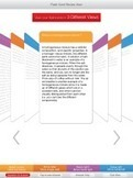 Make Your Own Flashcards! - Synopsis - Class Tech Tips | Character and character tools | Scoop.it