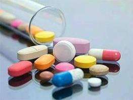 FDI policy in pharmaceuticals sector set for major overhaul - Economic Times | Independent Review Board | Scoop.it