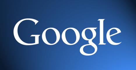 Antitrust : le rapport de la FTC qui accable Google | Libertés Numériques | Scoop.it