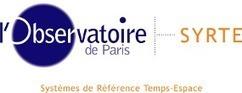 HEURE ACTUELLE - LNE-SYRTE | les sciences de lestoile | Scoop.it