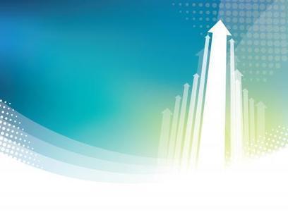 Making Digital Marketing Strategy Work | CIM Academy Digital Strategy | Scoop.it