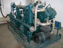 Save On Energy | Oil Flooded Compressor | Scoop.it