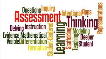 Assessing to Strengthen Learning and to Support Teaching | Edtech PK-12 | Scoop.it