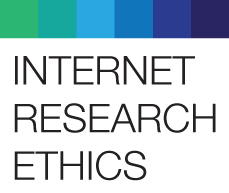 Internet Research Ethics Digital Library, Resource Center and Commons   ethical use of information in the 21st century   Scoop.it