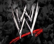 Sports Websites Allow You to Watch WWE Wrestling Online | Indian TV shows | Scoop.it