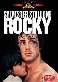 Rocky 1 Full izle Yüksek Halite HD izle 720 - Türkçe Dublaj - Sinema Güncel | oyungator | Scoop.it