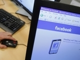Facebook lance un programme pour les PME | Web Communication | Web Communication | Scoop.it