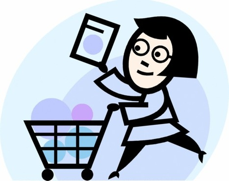 Do you know how to Build an Amazing Online Stores With OsCommerce Open Source Shopping Cart Software ?   Web Development   Scoop.it