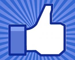 Facebook for Libraries | American Libraries Magazine | Bibliothèque et Techno | Scoop.it