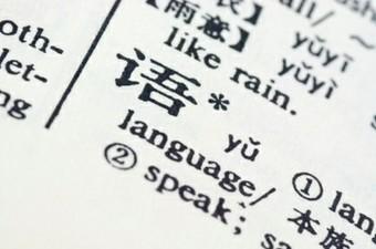 UZEI crea GARBIRO para mejorar el rendimiento de las herramientas de Traducción Asistida por Ordenador (TAO) @UZEI_ — Langune | CAT Tools | Scoop.it