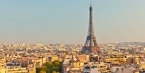 FRANCE MANY BUILDINGS FOR SALE AND HOTELS IN PARIS - Sunfim   real estate SPAIN -  DUBAI, TUNISIA, MAROCCO   Scoop.it