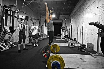 'The Big 3′Routine | Men's Fitness, Wellness, Health | Scoop.it