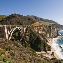 California: Top 25 experiences (Lonely Planet) | Our Favourite Travel Destinations | Scoop.it