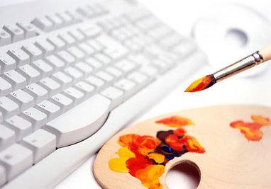 8 herramientas gratuitas para crear imágenes más atractivas | AgenciaTAV - Asistencia Virtual | Scoop.it