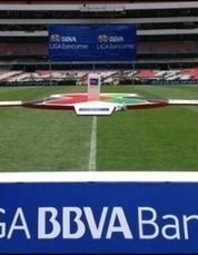 Altas, bajas y rumores de la Liga Bancomer MX - PlusAzteca   Soccer <3   Scoop.it