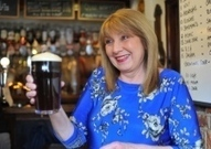 Mustard video: Beer returns to Norwich after 100 years | Articles mentioning John Innes Centre | Scoop.it