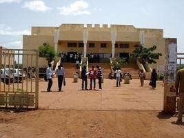 Mali. Première édition de la Journée portes ouvertes sur la recherche en entomologie | EntomoNews | Scoop.it