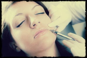 Botox and Juvéderm Treatments –How They Work | Beauty | Scoop.it