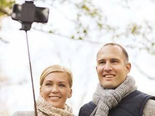 Selfie Stick in Time Magazine's Best Inventions List | Technology News | Scoop.it