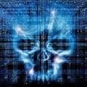 Cyber attaque et objet connecté - Les Objets Connectés   Les objets connectés   Scoop.it