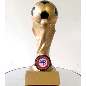 Buy Best Football Trophies – BW-Trophie | BW-Trophies | Scoop.it