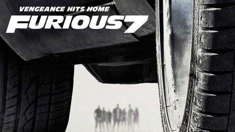 {netflix} Watch Online Furious 7 (2015) HD 1080p ▵ Genzmedia Movie Online | Movie & TV Show Channel | Scoop.it