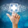 Health emerging markets