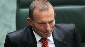 Coalition to implement Internet filter   Political Involvement   Scoop.it