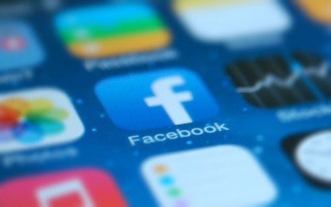 Airlock, Facebook's New A/B Testing Framework, Will Help Improve ... | Mobile | Scoop.it