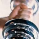 Pumping Iron for Parkinson's | #ALS AWARENESS #LouGehrigsDisease #PARKINSONS | Scoop.it