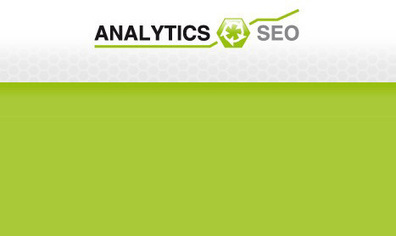 Gestion de projet référencement : test d'Analytics SEO | Web | Scoop.it
