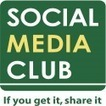 Investing in Digital Literacy through Social Media | Social Media Club | interactive media use in the learning ecology | Scoop.it