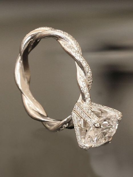 Pawn Dallas | Sell Jewelry Online | Scoop.it