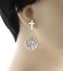 buy earrings | buy earrings online | fashion earrings | Online Fashion Store | Scoop.it