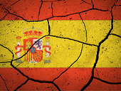 Egan-Jones Ratings Company Downgrades Spain's Credit Rating To CCC+ (Uganda's Credit Rating Is B!) | Euro  Crisis | Scoop.it