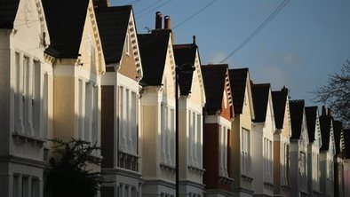 UK house price bubble warning | Conveyancing Searches | Scoop.it