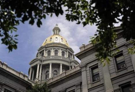 Federal appeals court rules Colorado TABOR lawsuit can move forward | On Education Leadership | Scoop.it
