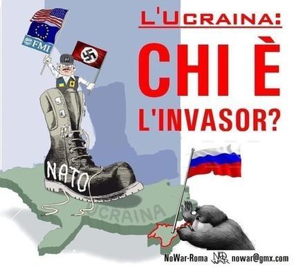 Ci sono ancora speranze in Ucraina? | Notizie sull'Ucraina | Scoop.it