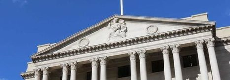 La Banque d'Angleterre cible les bonus des traders «mercenaires» | Politique salariale et motivation | Scoop.it