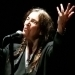 Patti Smith Salutes Andy Warhol at the Metropolitan Museum of Art | WNMC Music | Scoop.it